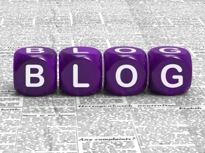 El blog corporativo o de empresa es un importante canal de comunicación para todo negocio