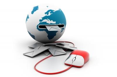 Las campañas de email marketing permiten enviar publicidad consentida y deseada por los destinatarios