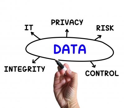 Redes sociales que protegen la privacidad