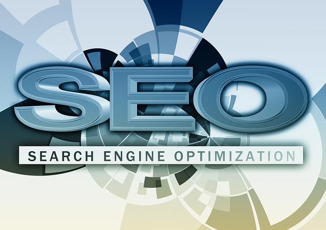 Técnicas SEO para posicionar posts en los buscadores, una guía completa