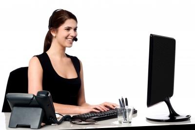 Ofrecer un servicio de atención al cliente a través de Twitter tiene sus ventajas