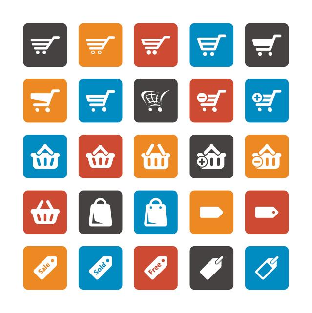 experiencias-offline-aplicadas-al-ecommerce