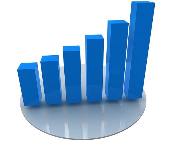 KPIs y métricas de cada una de las redes sociales