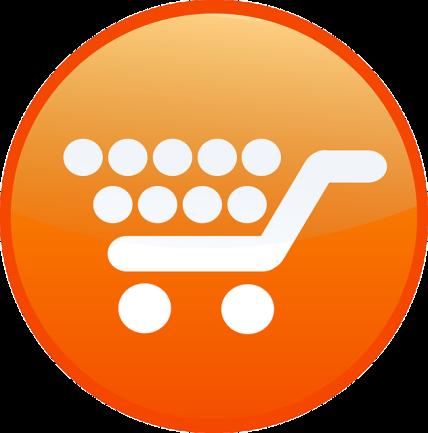 consejos-seo-para-ecommerce