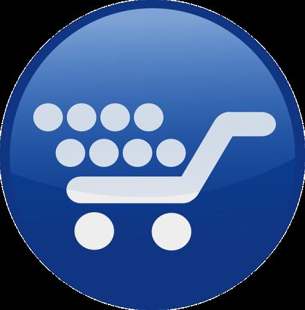 Errores seo en tiendas online y consejos de optimización