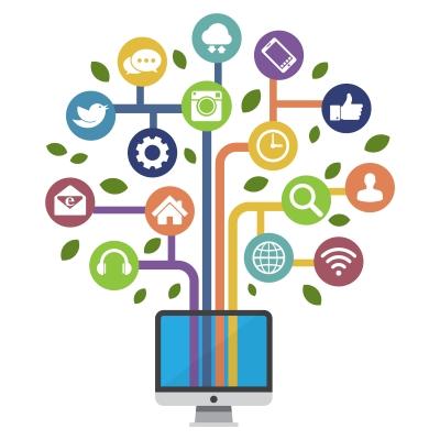Campañas de publicidad con éxito y viralidad en las redes sociales