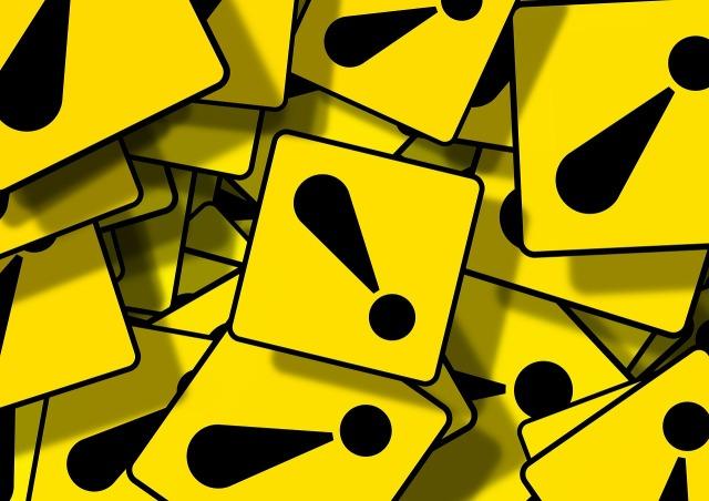 casos-practicos-ejemplos-de-crisis-de-reputacion-online