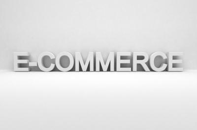 Ganarse la confianza de los usuarios en una tienda online puede ser un reto