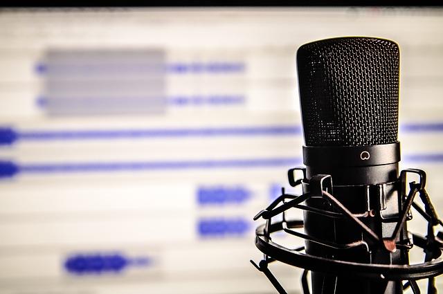 microfono-podcasts