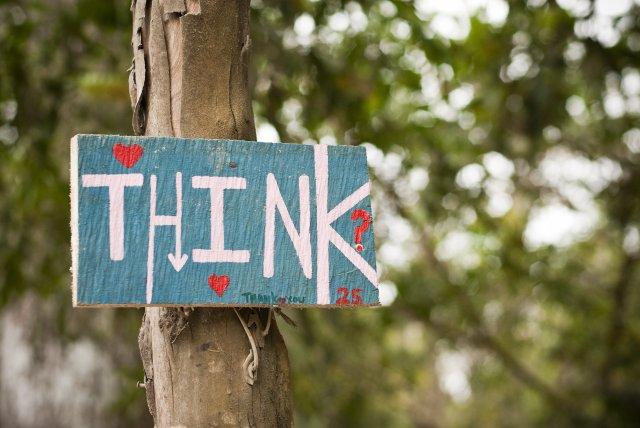 Think-ideas-para-blog-posts