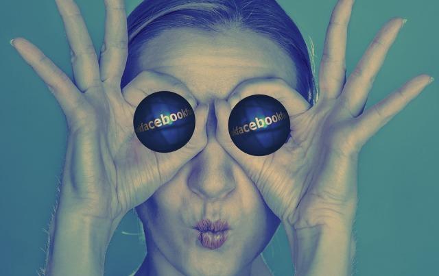 facebook-custom-audiences-targeting.jpg